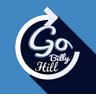 GoBillyHill Feedback