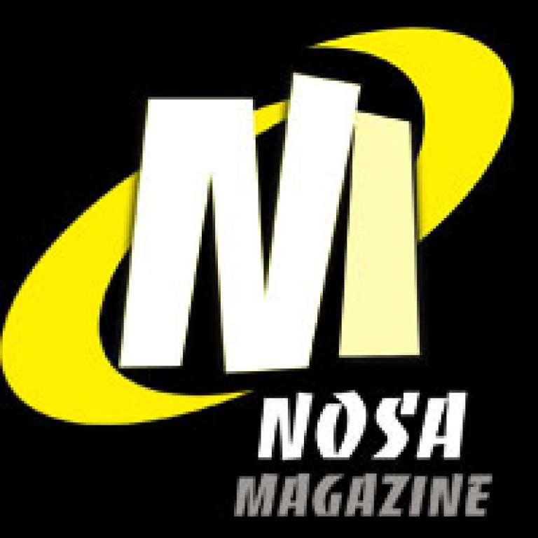 NOSA Magazine